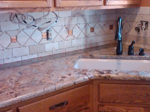 Connie Shares Dos and Donts of Remodeling